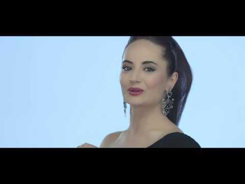 İstanbul Girls Orchestra - Bizim Düğün (Official Video)