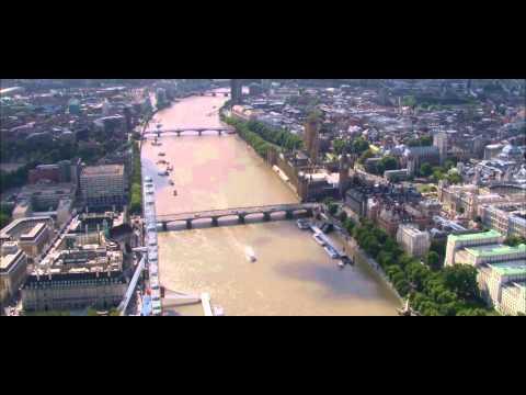 London's Autumn Season – Downton Abbey's Jim Carter reveals his cultural guide to London this Autumn