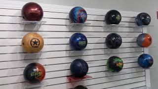 2020 Best Bowling Balls |TruBall Reviews