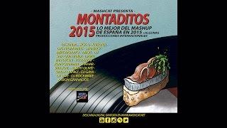 montaditos 2015x04 starjack – don omar vs martin solveig – danza kuduro intoxicated