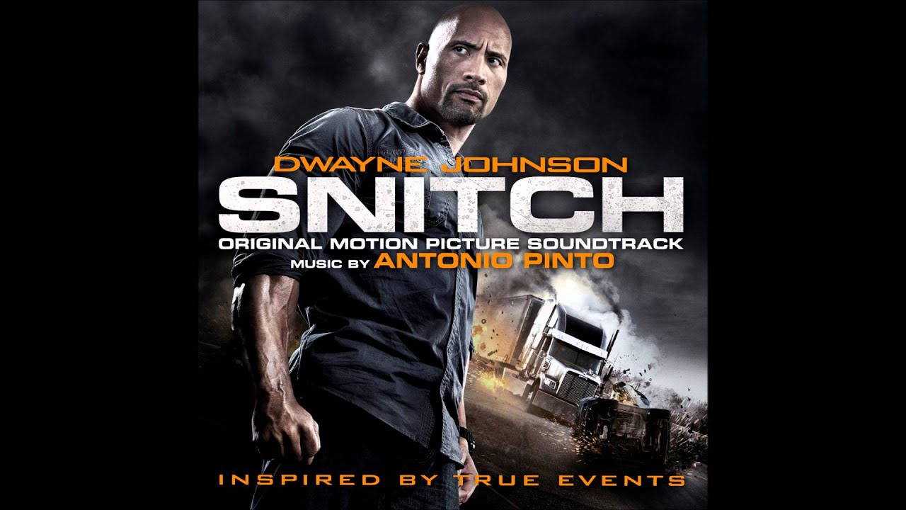 Image Result For Snitch