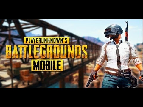 PUBG Mobile :How To Fix Crash & Internet/Network Problem [Android & iOS]