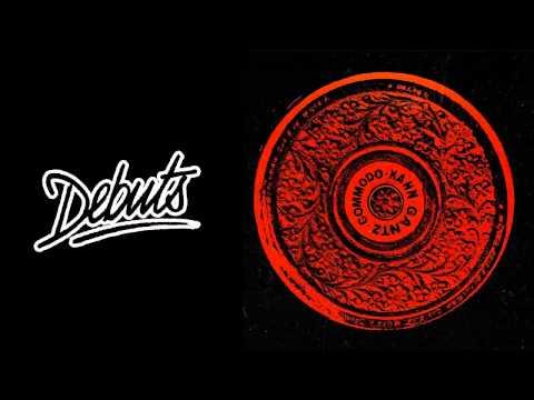 """Commodo, Gantz & Kahn """"Unmistakable"""" - Boiler Room Debuts"""