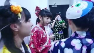 2015年9月26日 神宿一周年ワンマンライブ 『【神が宿る場所】 ~1周年...