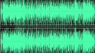 cheb khaled wahran wahran instrumental