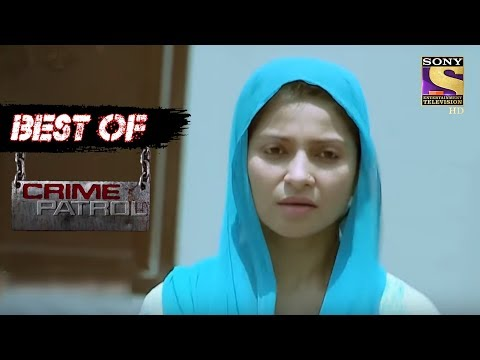Best Of Crime Patrol - Mysterious Homicide - Full Episode