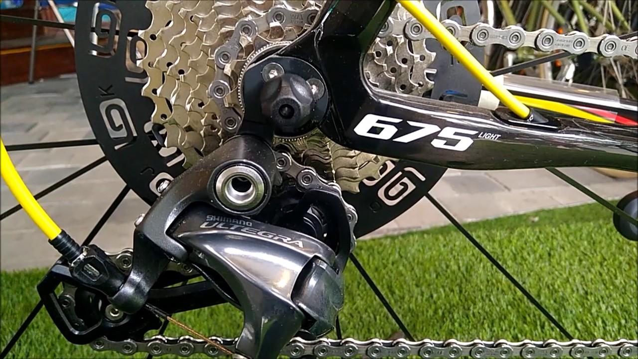 look 675 light www velochic vn