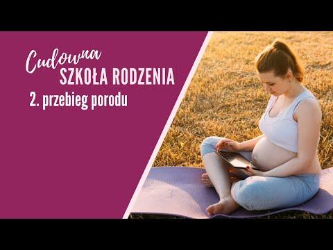Jak przebiega poród? Wszystko o porodzie - CUDowna Szkoła Rodzenia odcinek 2 from YouTube · Duration:  1 hour 4 minutes 30 seconds
