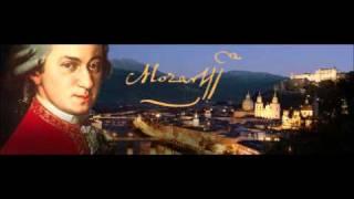 W. A. Mozart - Sonate für Klavier Nr.15 KV 533/494 C-Dur - 1.Satz Allegro