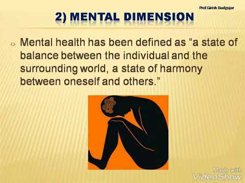 dimensions-of-health:-in-short