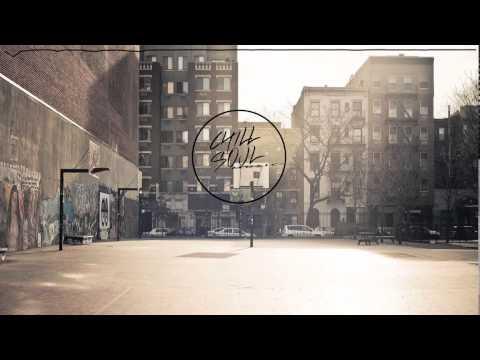 Tupac - Dear Mama (Boehm Remix)