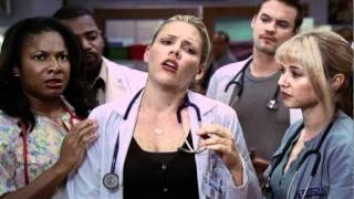 ER - 5 Minute Promo for HBO / Warner Brothers