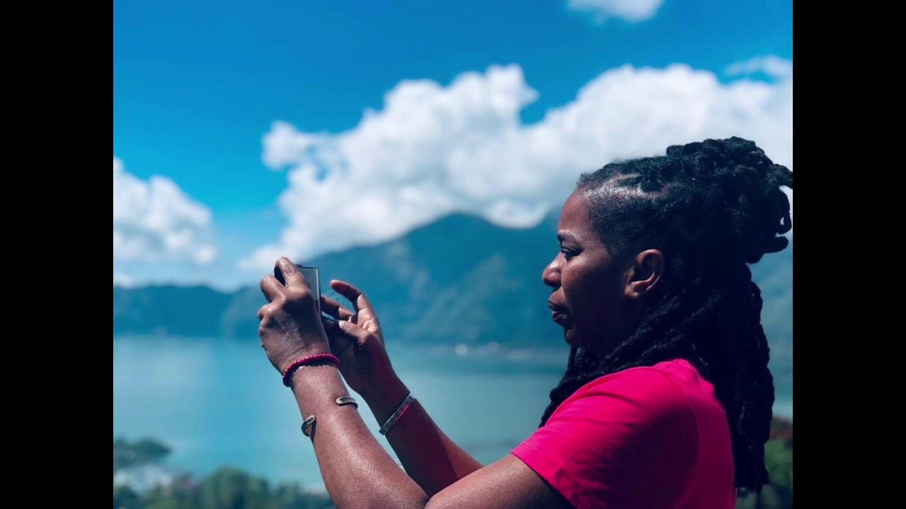 Derniers jours à Bali. Séjour de mai 2019