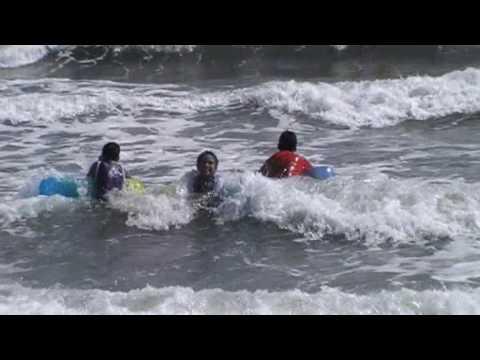 4-8-2010 @ Roxas Upper Irasan Beach Zamboanga Del Norte