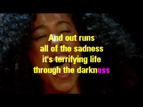 Id Do It All Again Karaoke Instrumental By Corinne Bailey Rae