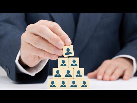 دكتور ابراهيم الفقى   اهم الاحتياجات السبعه للانسان   Dr Ibrahim Elfiky