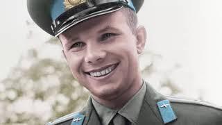 Вот в каких МУКАХ умирал Гагарин   Архивы РАССЕКРЕЧЕНЫ