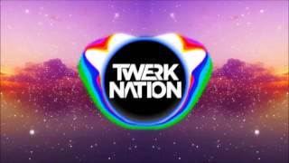 Ruxell & DUZ - Booty Shake (Original Mix)