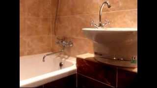 Качественный ремонт квартир и ванных комнат под ключ в Москве и Московской области(, 2012-04-22T00:12:16.000Z)