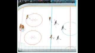 Короли льда - онлайн игра