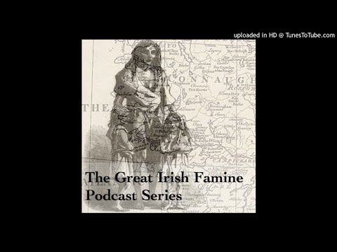 Black '47 - A World Turned Upside Down (1847) The Great Famine Part X