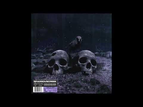 Bones & Eddy Baker - HateToSayIToldYouSo mp3