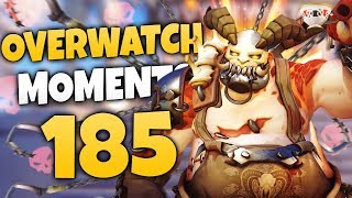 Overwatch Moments #185