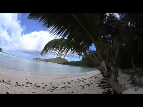 Constance Ephelia Resort Seychelles (June 2016)