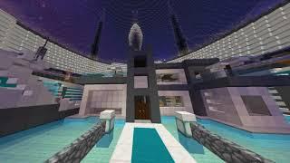 My Housing :D