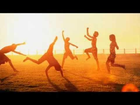 Watch! - Children Of The Sun (Radio Edit)