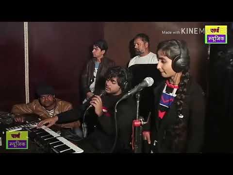 New Song Sun Soniye Sun Dildar Rab Se Bhi Jada Tumhe Karte Hain Pyaar