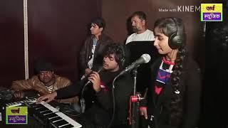 Download Sun Soniye Sun Dildar Video Song Heart Toucching Love