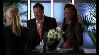 Eli Stone S02E11 Part 5