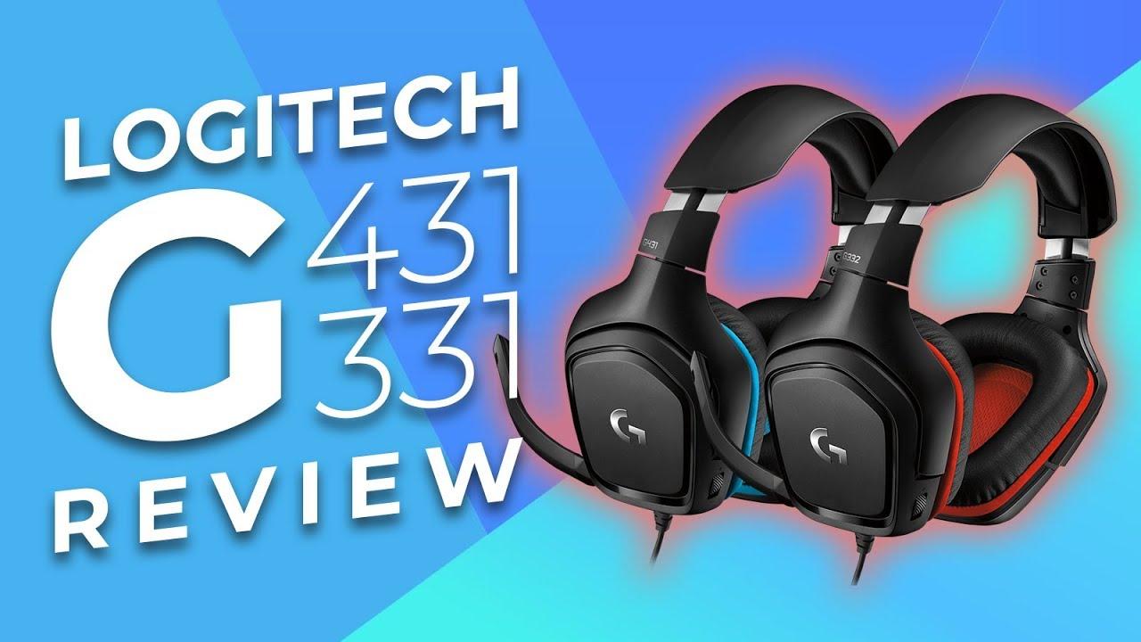 Thêm 50K Có Ngay Tai Nghe 7.1 Chuẩn DTS Headphone X
