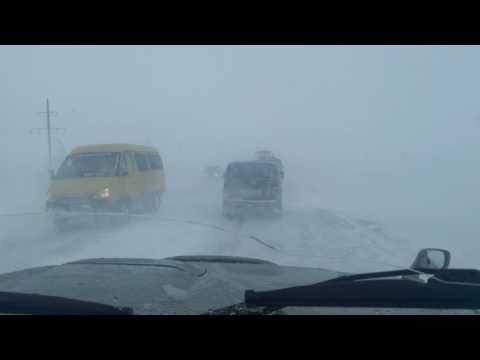 Знакомства в Лабытнанги (Ямало-Ненецкий АО) без