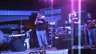 MUSICNUTS / BAKIT NGAYON KALANG