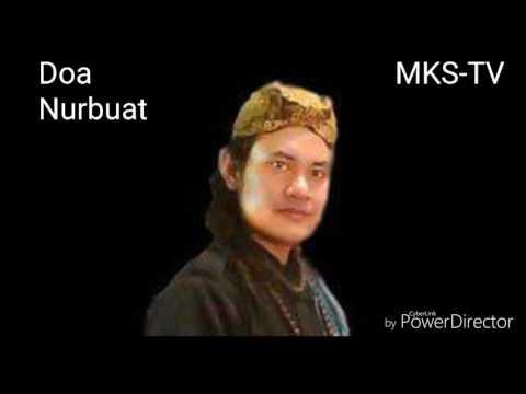 Doa Nurbuat..... Suara Emas Master Ki Arya Lodra - Master Asma Suryani