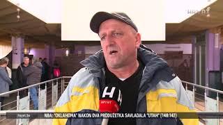 HOĆE LI POLJOPRIVREDNICI I OVE GODINE SPAJATI KRAJ S KRAJEM (23 02 2019)