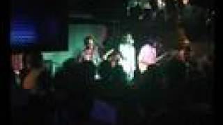 TELE - Fieber -live-