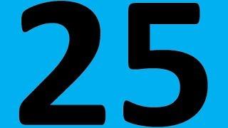 БЕСПЛАТНЫЙ РЕПЕТИТОР ЗОЛОТОЙ ПЛЕЙЛИСТ АНГЛИЙСКИЙ ЯЗЫК ELEMENTARY УРОК 25 УРОКИ АНГЛИЙСКОГО ЯЗЫКА