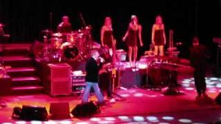 Michael Bolton - Soul Provider - Live Bucuresti