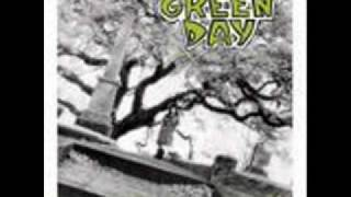 Going To Pasalaqua - Green Day