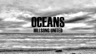 OCEANS // HILLSONG UNITED // SAMMY IRISH