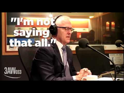 PENALTY RATES CUT FROM JULY 1 2017