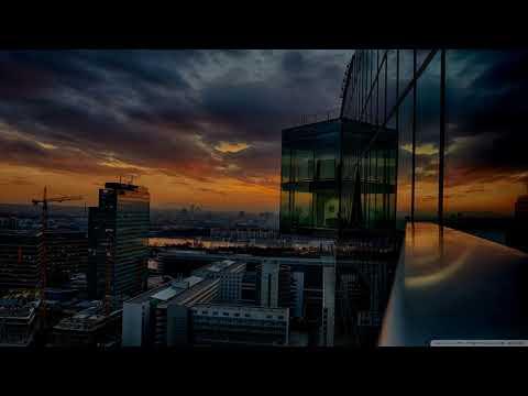 James Newton Howard - Rooftop Run (1 Vienna Photo* CREDIT Stefan Steinbauer / 333 \
