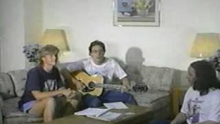 IMSA Diddy-Wah.avi