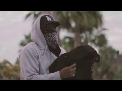 Kevin Ka$h - Direction