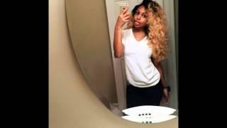 Bahja Rodriguez| Jealous Type (With lyrics)