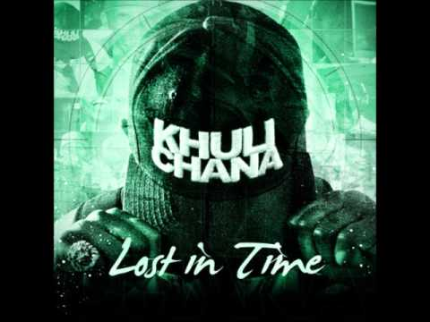 Khuli Chana Ft AKA, Zeus, Reason, Towdee & KayGizm - Hape Le Hape Part 1 (NEW 2012)