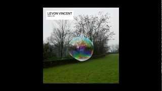 Levon Vincent - Fear